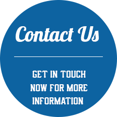 contact us just vw